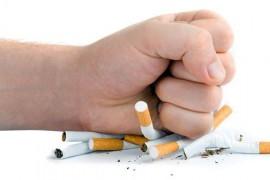 brg-cigaret02